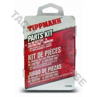 Tippmann 98c Universal Parts Kit