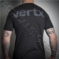 Vertx Metal Shuriken Ranger Up T-shirt