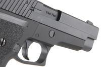 WE F226 6mm GBB