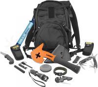 Lansky T.A.S.K. Apocalypse Survival Kit