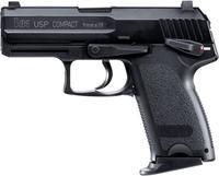 Umarex Heckler & Koch USP Compact 6mm GBB