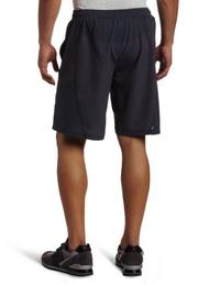 BlackHawk Warrior Wear Men's Long Athletic Short Small
