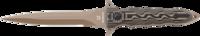 Fox Modras Dagger Black/Coyote