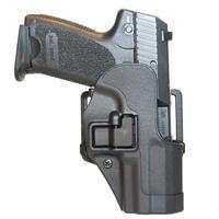 Blackhawk CQC Carbon-Fiber holster Springfield XD S-C Höger