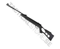 Hatsan Striker Edge TH 6,35mm 10J