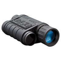 Bushnell Digital Night Vision Equinox Z 4x 40mm
