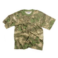 101 Inc T-shirt Recon FG