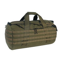 Tasmanian Tiger Duffel Bag