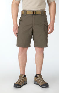 5.11 Tactical Taclite Shorts Tundra