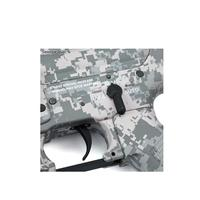 King Arms M4A1 ACU