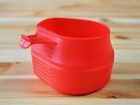 Fold a Cup 200ml