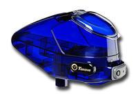 Hopper Mag Torque Blue