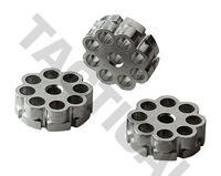 Cylindermagasin till alla Umarex förutom PPK & CP99
