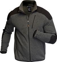5.11 Tactical Full Zip Sweater Gunpowder