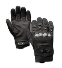 Oakley Factory Pilot Glove
