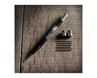 Rite In The Rain Mechanical Pencil Black Lead 1.1mm