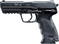 Umarex KWA Heckler & Koch HK45 Auto