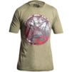 Vertx Spartan Shield Ranger Up T-shirt