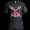 Vertx Adrenaline T-shirt