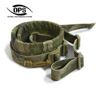 OPS 2-point Tactical Rapid Sling