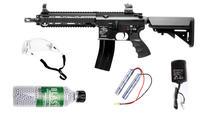 G&G TR4-18R (HK 416 Short) Kit