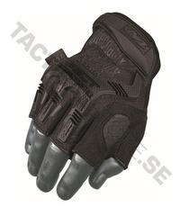 Mechanix Wear M-Pact Fingerless Covert