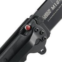 CRKT M16-01KZ - Spear Point