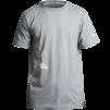 Vertx Shuriken 3D T-shirt