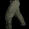 Vertx Phantom Ops Pant - OD Green