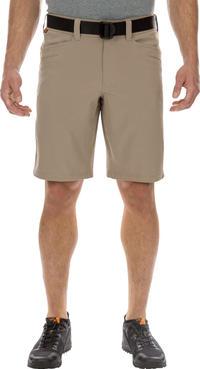 5.11 Tactical Taclite Vapor Lite Shorts Stone