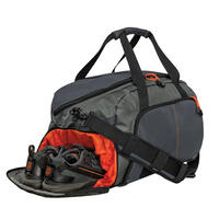 5.11 Tactical Recon Outbound Charcoal