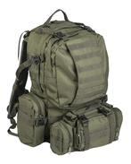 Miltec Defense Pack 36L