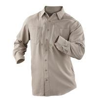 5.11 Tactical Traverse Shirt Kaki