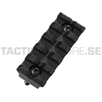 Tiberius Arms Polymer Side Tac Rail