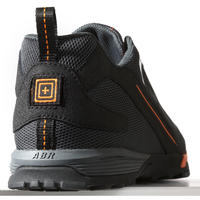 5.11 Tactical Skor Recon Trainer