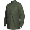 Vertx Phantom Ops Shirt - OD Green