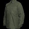 Vertx Phantom Ops Shirt - OD Green