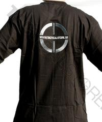 T-shirt Tacticalstore