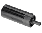 Tippmann M4 High Velocity Valve