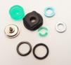 ASG DW 715 Parts kit