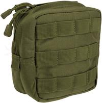 5.11 Tactical 6.6 Pouch Tac OD