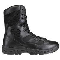 "5.11 Tactical TAC LITE 8"" Side Zip Boot"