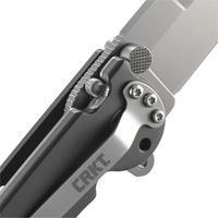 CRKT M16-03S Classic