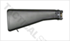 M16A2 Style Full Stock A5