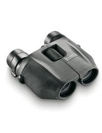 Bushnell Powerview - Porro 7-15x25mm