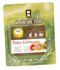 "Adventure Food - Pasta Carbonara ""ready to eat"""