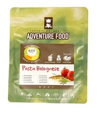 "Adventure Food - Pasta Bolognese ""ready to eat"""