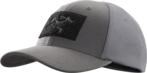 Arc`teryx Leaf B.A.C. Cap Wolf