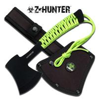 Z-Hunter Small Axe