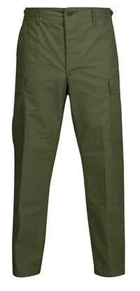 Propper BDU Pants - Olive